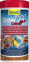 TetraPro Colour 250 ml / 55 g