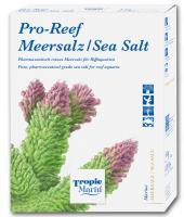 Tropic Marin Pro Reef Meersalz 4 kg Beutel