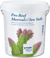 Tropic Marin Pro Reef Meersalz 10 kg Eimer