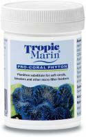 Tropic Marin PRO-CORAL PHYTON 100 ml