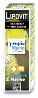 Tropic Marin LIPOVIT 50 ml