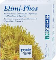 Tropic Marin ELIMI-PHOS 2x 100 g
