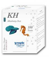 Tropic Marin KH/Alkalinität-Test Meerwasser