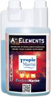 Tropic Marin® PRO-CORAL A- ELEMENTS 1.000 ml