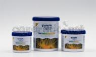 Tropic Marin ELIMI-PHOS Longlife 200 g