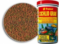 Tropical Cichlid Gran 1000 ml
