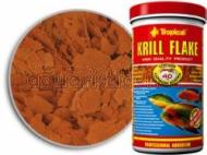 Tropical Krill Flake 100 ml