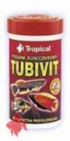 Tropical Tubivit 100 ml