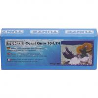 TUNZE Coral Gum, 112g [0104.740]