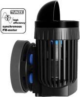 TUNZE Turbelle® nanostream® [6020.000] 6020 [6020.000]