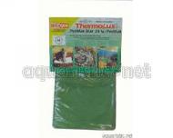 Acculux Thermolux Heizmatte