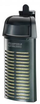 EHEIM Eckfilter aquaCorner 60 - 2000 [2000020]