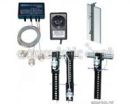 TUNZE Water level alarm [7607/2]