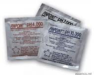 American Marine PINPOINT Präzisions-Eichlösungen pH