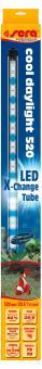 sera LED X-Change Tube cool daylight