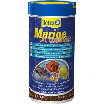 Tetra Marine XL Granules 250 ml / 110 g