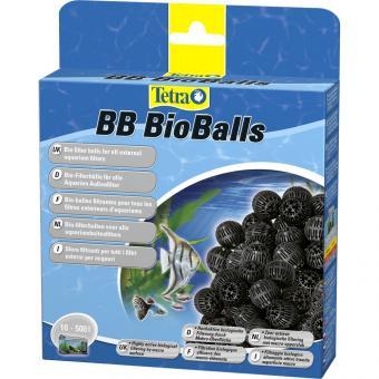 Tetratec Bio Filterballs BB 600/700/1200