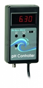 Aqua Medic ph Controller