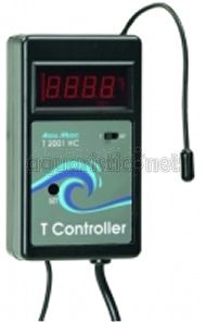 Aqua Medic T Controller CC