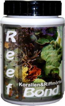 Ecosystem Reefbond mortar
