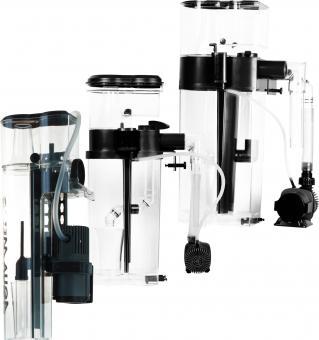 Aqua Medic EVO-Series Skimmer 24 V