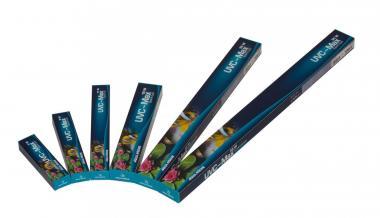 Aqua Medic Ersatz UV brenner für Helix