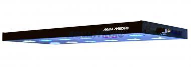 Aqua Medic spectrus