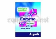 Aquili Enzyme - 12 Kapseln