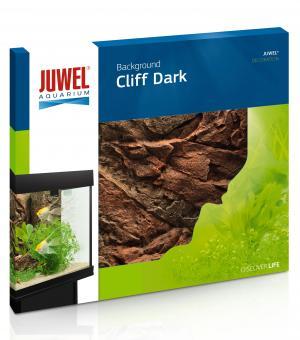 Juwel Background Cliff Dark