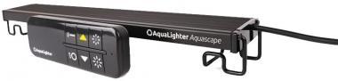 COLLAR AquaLighter Aquascape 90 cm