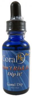 Coral RX Pro 30 ml