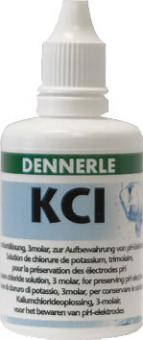 Dennerle KCL-solution - 50 ml
