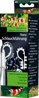 Dennerle nano co2 hose clip