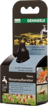 Dennerle Nano Wasseraufbereiter -  15 ml