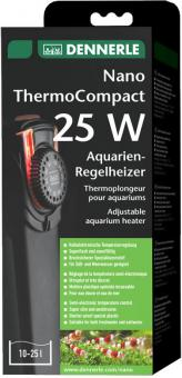 Dennerle Nano ThermoCompact