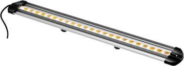 Diversa LED extra