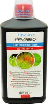 Easy Life EasyCarbo