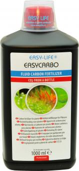 Easy Life EasyCarbo jetztbilligerkaufen