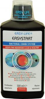Easy Life EasyStart