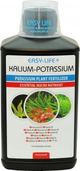 Easy Life Life Kalium ( Potassium )