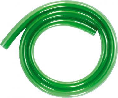 EHEIM aquarium hose 9/12 mm