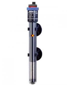 EHEIM thermocontrol precision heater