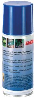 EHEIM Wasserneutrales Aquaristik Pflegespray [4001000]