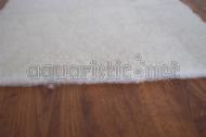 aquaristic.net Filterfleece - 1,5 cm thick