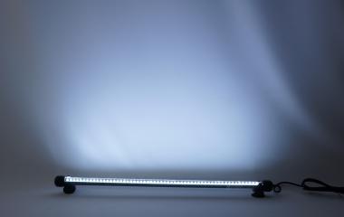 Friscer Aquarium LED Mondlicht weiß