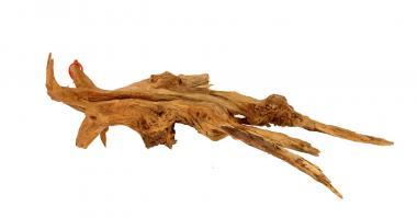 Friscer Bonsai Driftwood