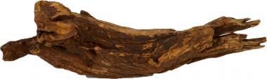 Friscer Sumatra Teak - Hard Driftwood