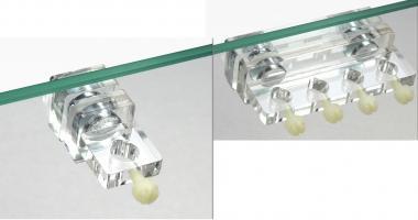 GHL Sensorholder