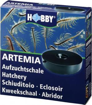 Hobby Artemia Artemia breeder