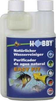 Hobby Easy Fit Natürlicher Wasserreiniger